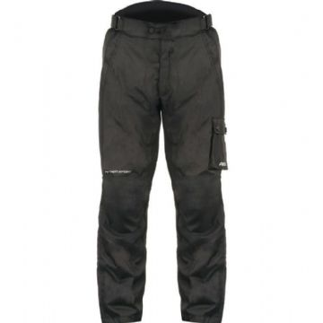 Akito Python Sport Armoured Motorcycle Trousers